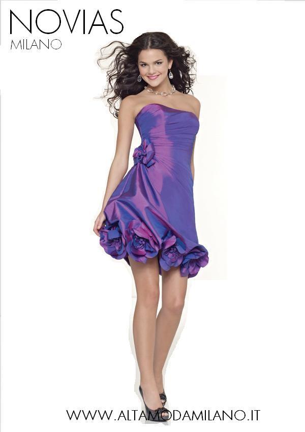 official photos c10d4 3821e COMPRARE abbigliamento ON LINE donna elegante in ogni ...